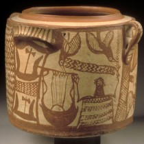 Το «παλίμψηστο» της αρχαίας Κυδωνίας