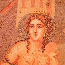 Γυναίκες στην αρχαία Πάτρα