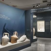 Το Αρχαιολογικό Μουσείο Κυθήρων ανοίγει και πάλι τις πύλες του