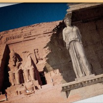 Αρχαιολογία της Ανατολικής Μεσογείου