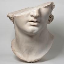 «Πέργαμος και τα ελληνιστικά βασίλεια του Αρχαίου Κόσμου»: ξεκίνησε η έκθεση