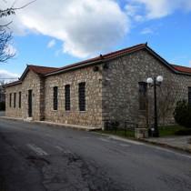 Ευρωπαϊκή διάκριση για το Αρχαιολογικό Μουσείο Τεγέας