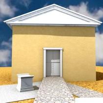 «Ισχυρές ενδείξεις» για την ανακάλυψη του τάφου του Αριστοτέλη