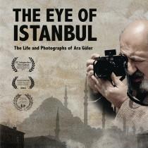 Αφιέρωμα στον Τούρκο φωτογράφο Ara Güler