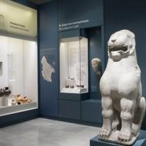 Εγκαινιάστηκε το ανακαινισμένο Αρχαιολογικό Μουσείο Κυθήρων