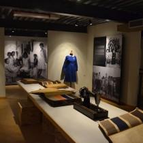 Το Μουσείο της Πόλης του Βόλου στο Μουσείο Μπενάκη