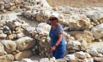 Η αρχαιολογία είναι τρόπος ζωής