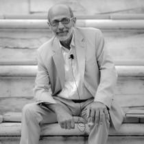 Ο Μανόλης Κορρές εξελέγη τακτικό μέλος της Ακαδημίας Αθηνών