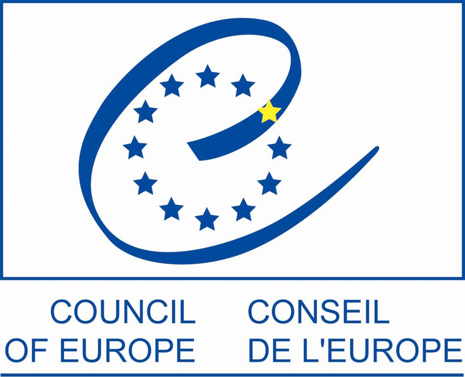Εμπειρογνώμονες ζητά η Διεύθυνση Διαχείρισης Πολυμορφίας του Συμβουλίου της Ευρώπης.