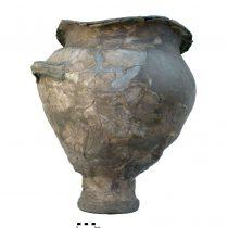 Ο Kρατήρας της Mάχης για πρώτη φορά στο Εθνικό Αρχαιολογικό Μουσείο