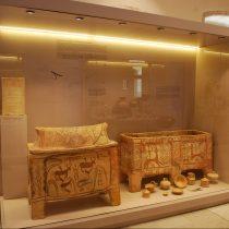 Το Ρέθυμνο από την Παλαιολιθική περίοδο έως και την Ενετοκρατία