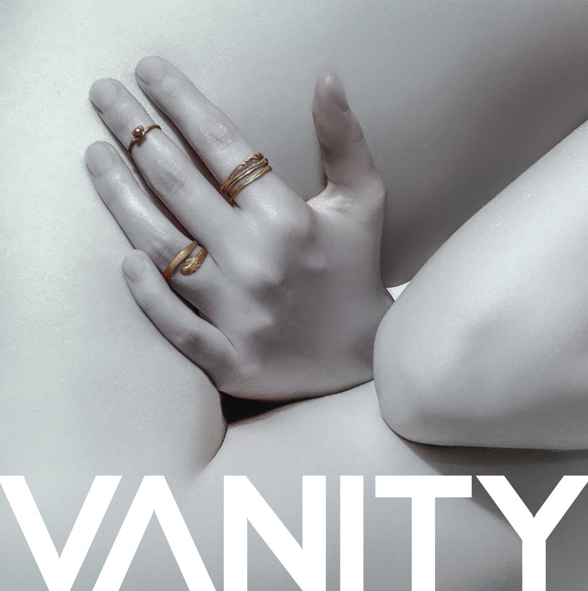 «Vanity. Ιστορίες Κοσμημάτων από τις Κυκλάδες» είναι ο τίτλος της έκθεσης που θα παρουσιαστεί στο Αρχαιολογικό Μουσείο Μυκόνου.