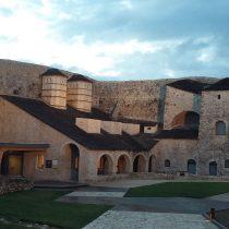 Εγκαινιάστηκε το Μουσείο Αργυροτεχνίας στα Ιωάννινα