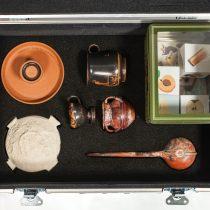 Η διατροφή στην αρχαία Ελλάδα