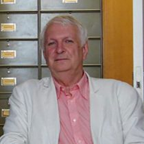Το Κέντρο Βυζαντινών Ερευνών τιμά τον Bernard Flusin