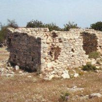 Αρχειακές μαρτυρίες για τη Μονή του Αποστόλου Σίλα