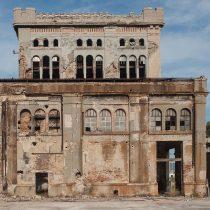 «Κτήρια σε κίνδυνο στην Ελλάδα»: παράταση του διαγωνισμού