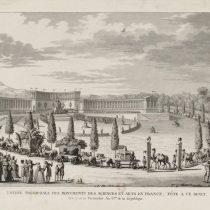 Η καταστροφή της πολιτιστικής κληρονομιάς από το ISIS ως απειλή ασφάλειας
