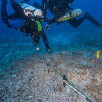 Το Ναυάγιο των Αντικυθήρων – Οι νέες αρχαιολογικές ανακαλύψεις