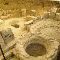 Αρχαιολόγοι και κοινωνία
