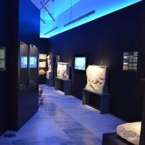 Βραβεύοντας τα καινοτόμα και νεωτερικά μουσεία της Ευρώπης