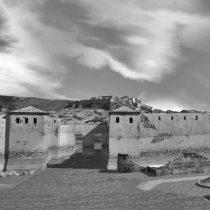 Τα τείχη της Αθήνας αφηγούνται την ιστορία τους