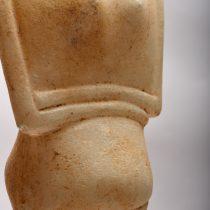 «Κυκλαδική κοινωνία 5.000 χρόνια πριν»: παράθυρο σε μια χαμένη πραγματικότητα
