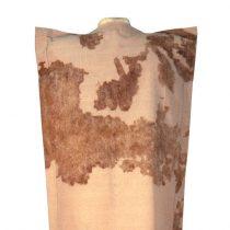 Ξεδιπλώνοντας πτυχές της αρχαίας ελληνικής υφαντουργίας