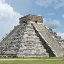 Τι είναι αυτό που κάνει τον πολιτισμό των Μάγια μοναδικό;