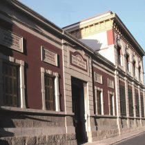 Μνημεία χαρακτηρίστηκαν 117 αντικείμενα του Εθνικού Τυπογραφείου