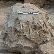 Δραστηριότητες με κέντρο το αρχαίο θέατρο της Νέας Πάφου