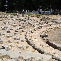 Έργα ανάδειξης της πολιτιστικής κληρονομιάς της Στερεάς Ελλάδας