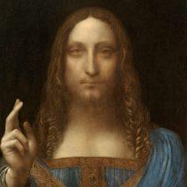 Εμπόριο έργων τέχνης, ένας πίνακας του Ντα Βίντσι και μια μήνυση
