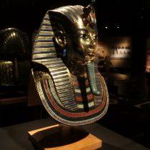 Σεμινάρια Αιγυπτιολογίας στον «Ελληνικό Κόσμο»