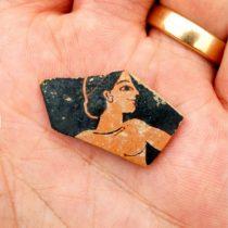 Ο αρχαιολογικός χώρος του Βλοχού και το ανασκαφικό πρόγραμμα
