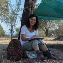 Αρχαιολογία στην Εποχή του Λίθου και στη δημόσια σφαίρα