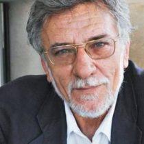 Έφυγε από τη ζωή ο αρχαιολόγος Αλέξανδρος Μάντης