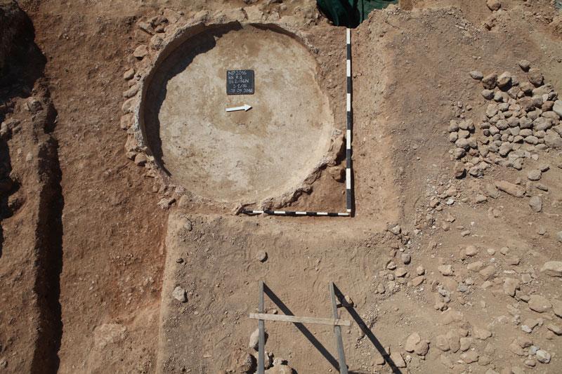 k-AR χρονολογείται αρχαιολογία καλύτερη σεξ ιστοσελίδες 2014