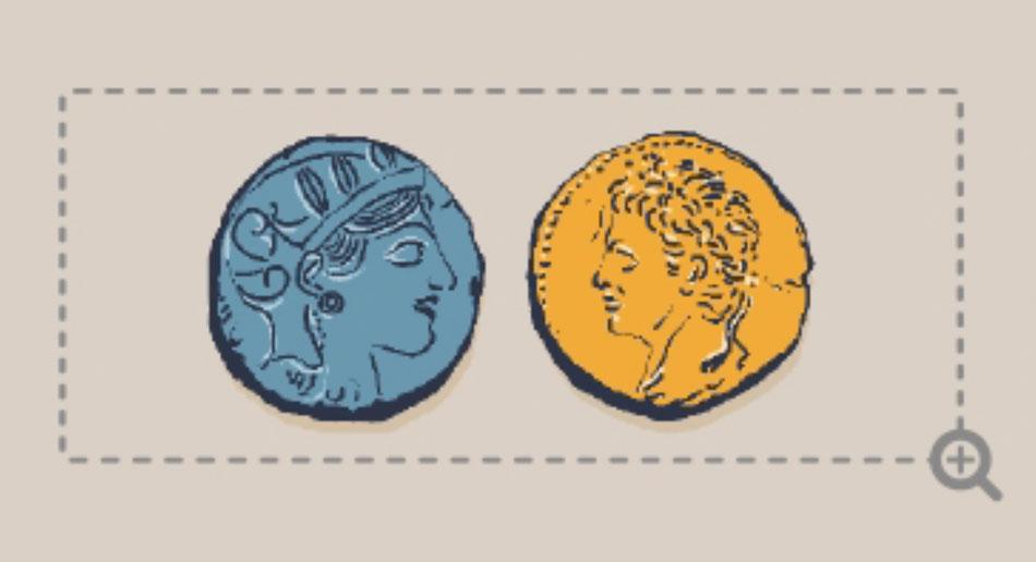 To Ινστιτούτο Ιστορικών Ερευνών του Εθνικού Ιδρύματος Ερευνών θα πραγματοποιήσει στην Αθήνα το πρώτο Θερινό Σχολείο για την Αρχαία Ελληνική και Ρωμαϊκή Νομισματική.