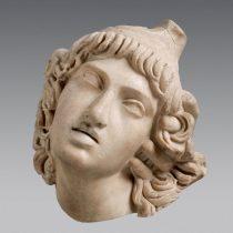 «Ένας κόσμος συναισθημάτων» έρχεται στο Μουσείο Ακρόπολης