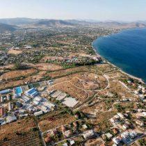 Μάχη του Μαραθώνα: Ο Μιλτιάδης και η ομόνοια των Αθηναίων καθόρισαν τη νίκη