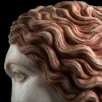H Πομπηία και οι Έλληνες
