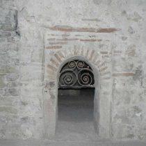 Επισκέψιμο το δίδυμο οθωμανικό λουτρό στα Τρίκαλα