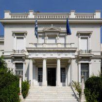 Οι στόχοι του Μουσείου Μπενάκη για την επόμενη τριετία