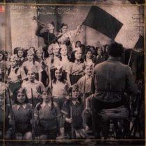 Φωτογραφικά αρχεία επαναδιαπραγματεύονται την ιστορία