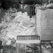 Ο απόπλους για το Ιστορικό Αρχείο της Κεφαλονιάς