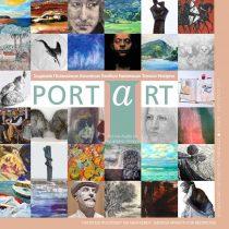 PORTaRT: Έκθεση εικαστικών τεχνών στην Ηγουμενίτσα