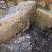 Μεγάλης αρχαιολογικής αξίας αρχαία κατοικία αποκαλύφθηκε στη Ρώμη