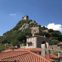 Πελοπόννησος: ποια έργα πολιτισμού θα προταθούν για το ΕΣΠΑ