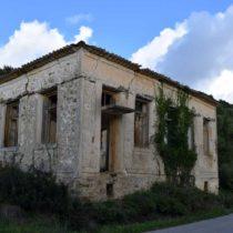 Η ιστορία και η προοπτική ενός σχολείου ως Μουσείου Σχολικού Πολιτισμού
